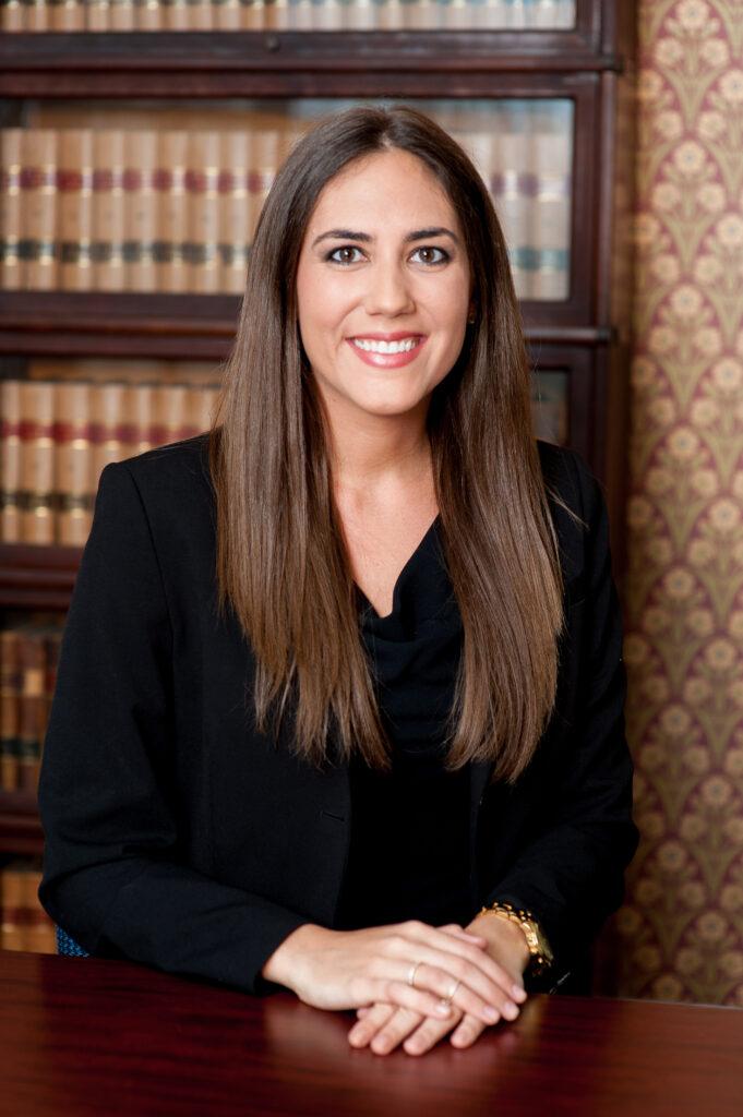 Kim Greenfield
