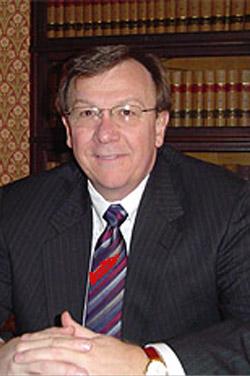 Jeffrey Puff