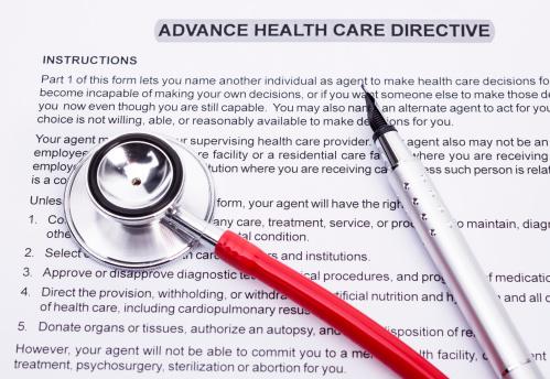 medical-directives