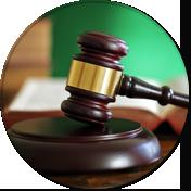Woodbury NJ Law Firm