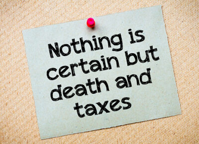 NJ estate tax