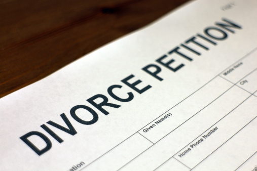 filing-for-divorce