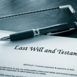cost to create a will