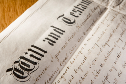 Westville Law Firms
