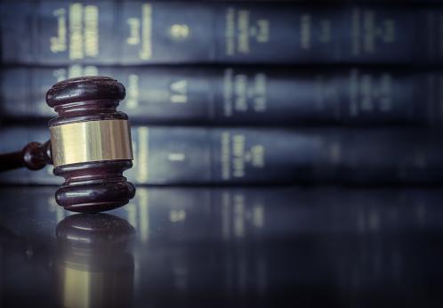 mantua law firms