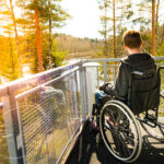 Special Needs Trust