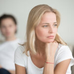 interest in a marital home