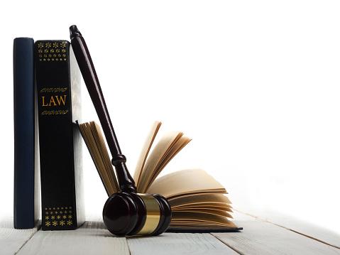 Mullica Hill Law Firms