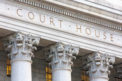 Glassboro Law Firms
