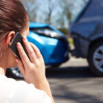 Insurance Policy Can Affect Your Personal Injury Claim