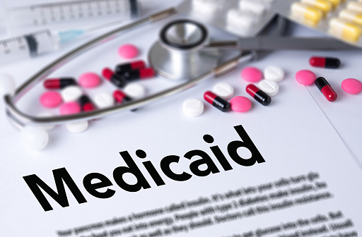 Gloucester County Medicaid Attorneys