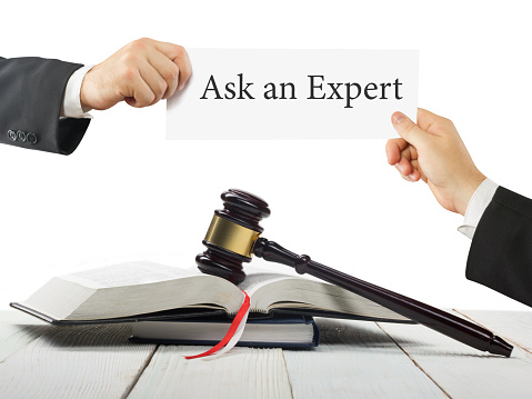 Lawyers in Sewell NJ