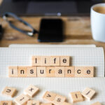 life insurance policy tips