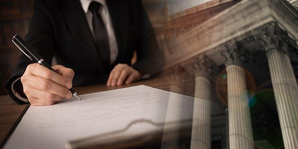 Lawyers in Mantua NJ