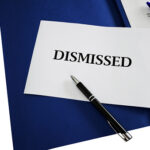 Municipal Court Cases May be Dismissed in New Jersey
