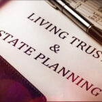 Are Your Estate Planning Documents in Order