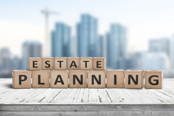Importance of Estate Planning During Covid-19