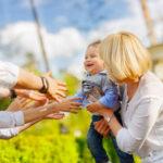 Estate Planning for Your Children