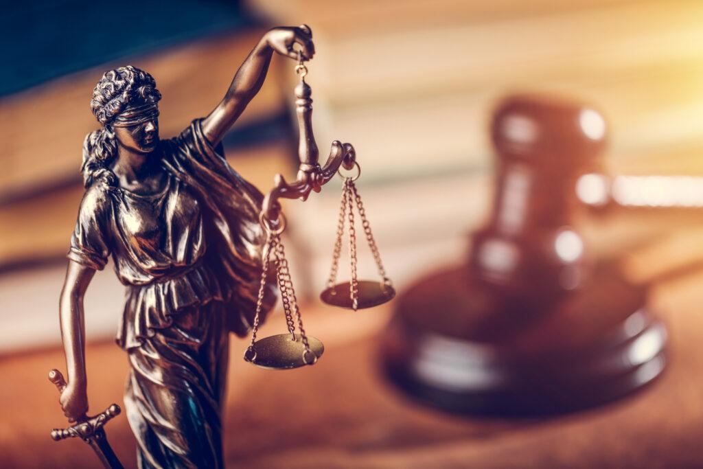 West Deptford Area Law Firm