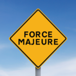 Force Majeure Clauses in New Jersey Contracts
